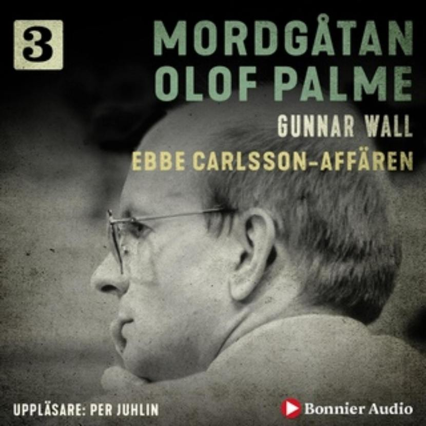 "Storytel, ""Ebbe Carlsson-affären"", 26 april 2019"